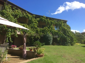 Picture of Holiday Home Sellanraa in Campagnano di Roma