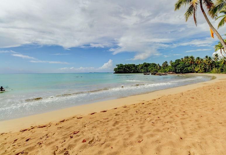 Playa Bonita Beach Front, Las Terrenas, Pantai