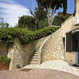Apartment (Trilo) - Terrace/Patio