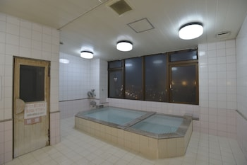 千葉幕張法米旅館的相片