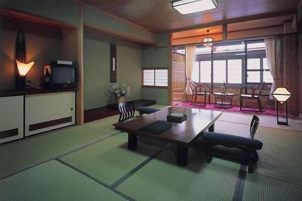 Gero Onsen Gero Royal Hotel Miyabitei