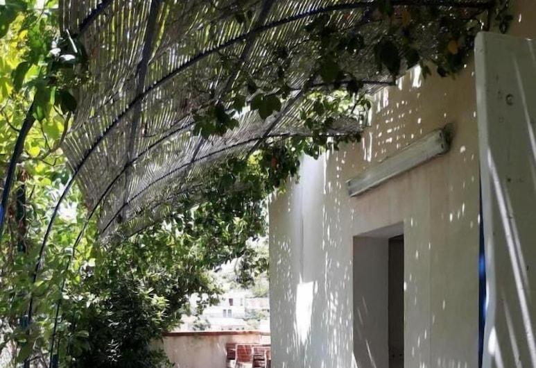 Casaulente Mare, Alcamo, Double Room, Terrace/Patio