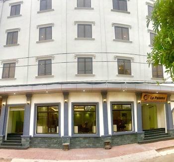 Picture of La Paloma Hotel in Ninh Binh