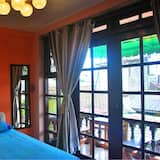 Standard Double Room with Private Bathroom  - Guest Room