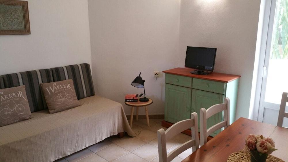 Prenota Apartamentos Timón a Formentera - Hotels.com