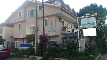 Picture of Vira Hotel Dalyan in Ortaca
