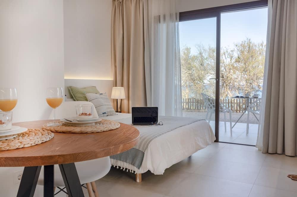 Apartamentos La Gaviota