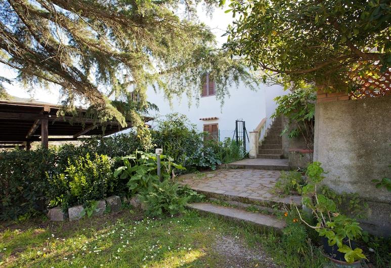Appartamento Bilo San Martino, Portoferraio