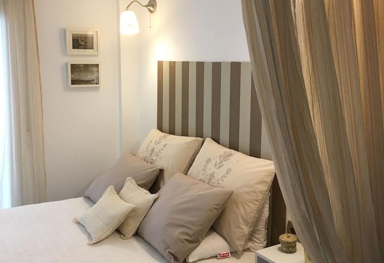 Apartamento Duplex del Conquistador, Cadiz