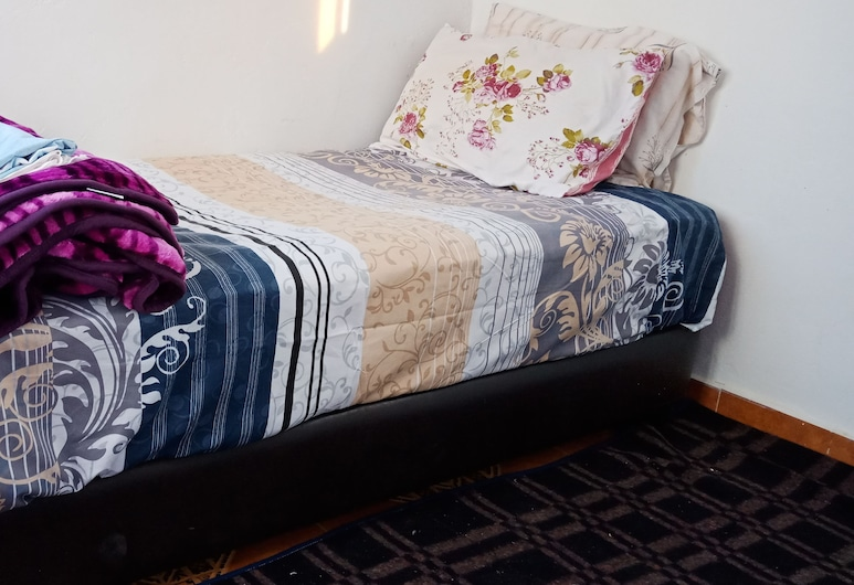 Taghazout surf house, Taghazout, Apartment, Nichtraucher, Strandblick, Zimmer