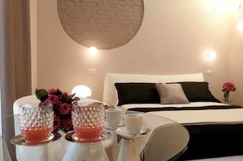 Picture of Cardilli Luxury Rooms in Rome