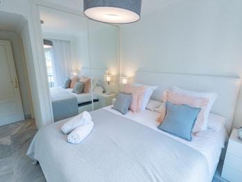 Imagen de Apartamentos Dama de Noche en Marbella