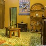 Comfort resortwoning, 2 slaapkamers - Kamer