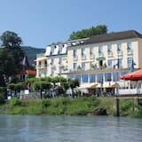 Hotel Rhein Residenz, Bad Breisig
