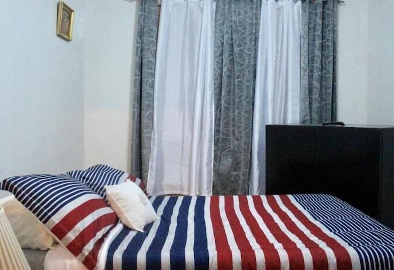 잉카스 게스트하우스, 브루클린, 아파트, 침실 3개, 객실