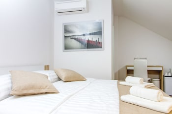 Picture of Guesthouse Dubai in Zagreb
