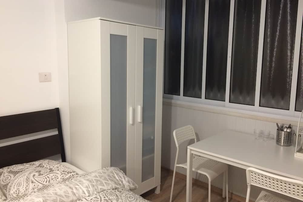 Comfort Double Room, 1 Double Bed - In-Room Dining