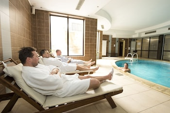 Image de Apart Hotel Dream à Bansko