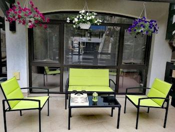 Picture of Apart Hotel Dream in Bansko
