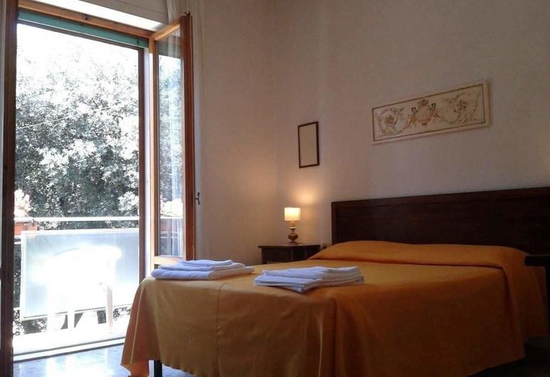Hotel Gabry, Montespertoli, Quarto Duplo ou Twin, Quarto