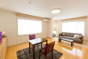 Hotellitarjoukset – Higashikawa