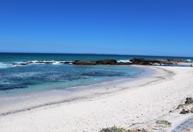 Spectacular Views Blouberg Beachfront, Cape Town, Beach
