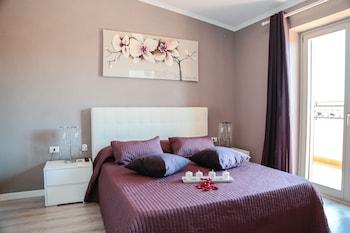 Bild vom Villa Erasi Guest House in Fiumicino
