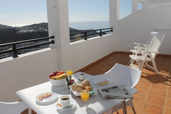 Picture of Santa Claudia Apartments - Adults Only in Mogan