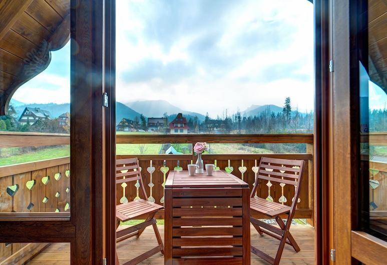 Sun & Snow Resorts Lipki Park, Zakopane, Studio (2 people), Kamer