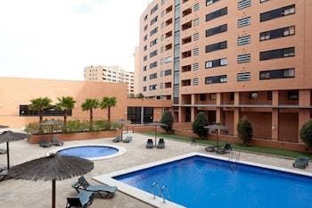 Image de Fidalsa Paradise Park à Alicante