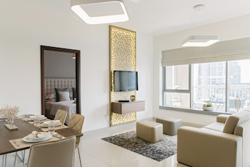 Picture of Faraway Homes - 29 Boulevard Luxury in Dubai
