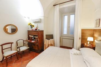 Hình ảnh Home Marty tại Naples