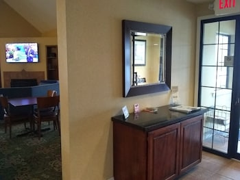 Picture of Extended Studio Suite Hotel in Bossier City