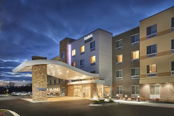 Top 10 Cheap Hotels in Ann Arbor from $43/night | Hotels com