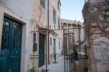 Фото Old Town Stajeva Apartments House у місті Дубровнік