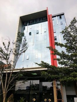 Picture of Hotel Dharmein in Jakarta