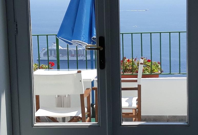 Residenza Gennaro, Amalfi