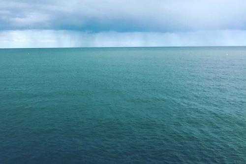 Oceans/
