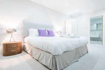 Bild vom Large Luxury Putney Home in London