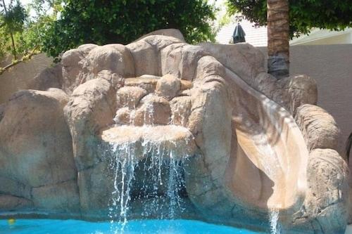 Scottsdale-kierland-