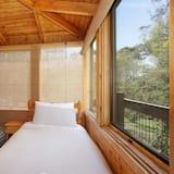 Namas, 4 miegamieji - Kambarys