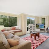 House, 3 Bedrooms - Imej Utama