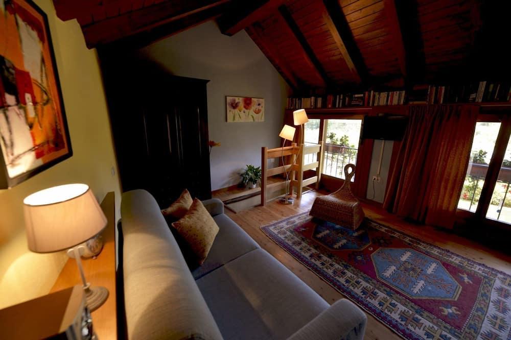 Casa Rosalba - WelcHome, Cannobio