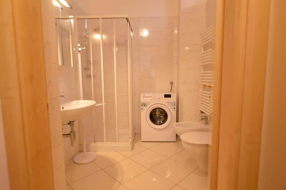 Bilik mandi