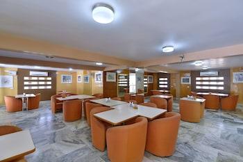 Picture of OYO 10499 Hotel Shiv Shakti in Abu Road
