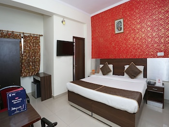 Picture of Hotel Anand Villa in Agra
