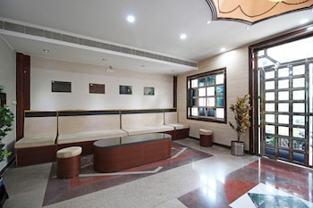 Picture of OYO 5539 Merit Hotel in Agra
