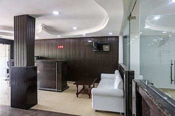Picture of OYO 6388 Hotel NR Inn in Agra