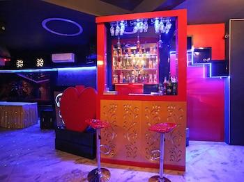 Slika: OYO 3202 Hotel Gayatri Residency ‒ Agra