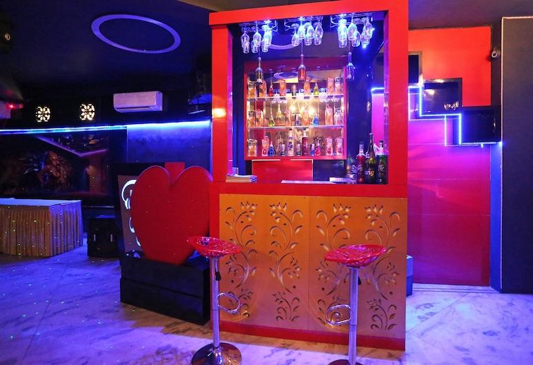 OYO 3202 Hotel Gayatri Residency, Agra